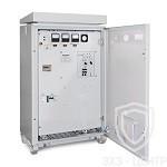 Lightning Overvoltage Protection Unit UZGP-1