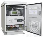 Cathodic Protection Station Tvertsa-900